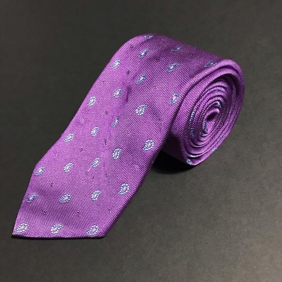 Brooks Brothers Other - Brooks Brothers Tie